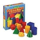 learning-resources-forme-geometrice-din-plastic-10-piese-187887
