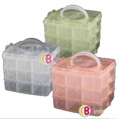 geanta-compartimentata-din-plastic-pentru-ustensile-cb029
