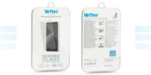 category-298-Screen-Protector-Tempered-Glass