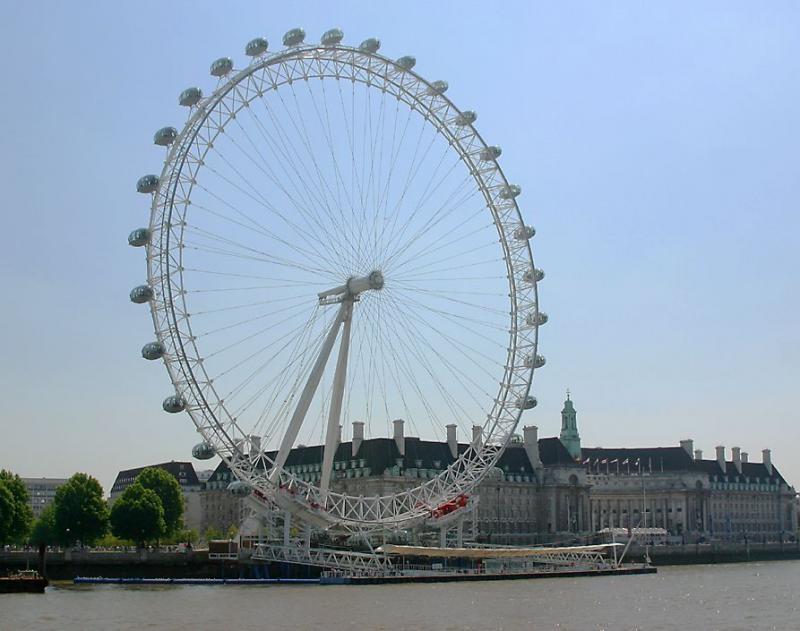 ochiul-londrei-obiective-turistice-londra_723