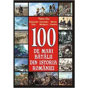 100-de-mari-batalii-din-istoria-romaniei_1_produs