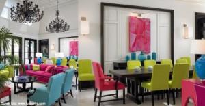 amenajare-living-_roz-bleu-verde_mobilier-400x207