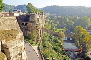 ghid-turistic-luxemburg