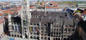 marienplatz-s