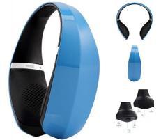 OEM-Casti-Bluetooth-Cool