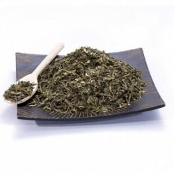 ceai-verde-china-sencha