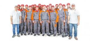 echipa-service-centrale-termice