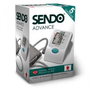 Sendo_Advance_pic9
