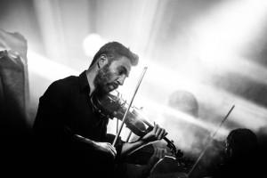 black-and-white-man-person-musician1