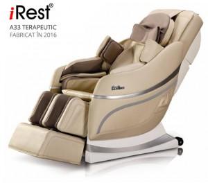 fotoliu-cu-masaj-iRest-SL-A33-Zero-Gravity-1