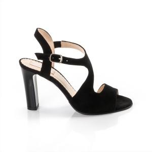 sandale-dama-din-piele-naturala-modlet-negre-din-colectia-rachana (1)