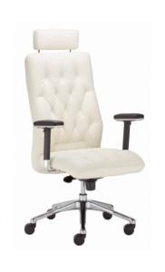 scaune-directoriale-3-mare