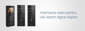 video_interfoane_vile_sistem_digital_duplex