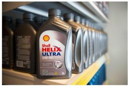 Ce uleiuri aleg principalii producatori de echipamente originale