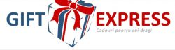 Am gasit cadouri pentru casa noua pe site-ul giftexpress.ro