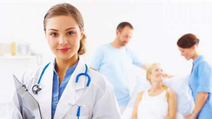 cancerul-ar-putea-fi-inclus-in-asigurarea-de-baza-pentru-sanatate