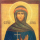 Pe 20 februarie crestinii ortodocsi il sarbatoresc pe Sfantul Leon, episcopul Cataniei