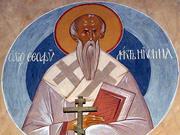 Pe 10 martie crestinii ortodocsi ii sarbatoresc pe Sfintii Mucenici Codrat, Ciprian, Dionisie, Pavel, Anecton si Crescent