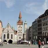 marienplatz-01s