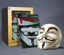 v-for-vendetta-deluxe-collector-set-with-mask