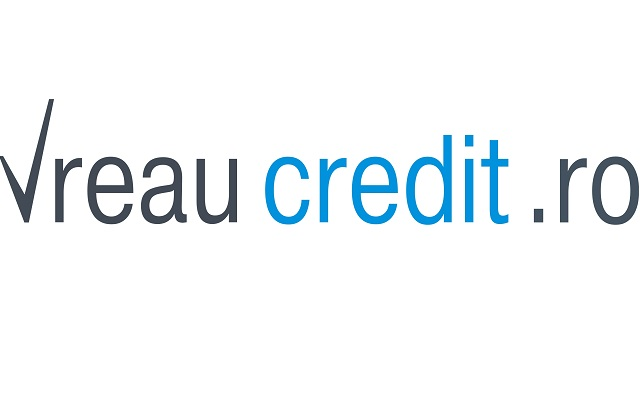 Credite online de nevoie personale